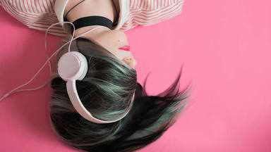 Música y mercado, ¿asuntos separados?