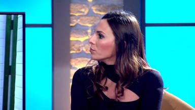 Kiko Rivera habla alto y claro sobre la decisión de Isabel Pantoja en Navidad y rompe toda relación con ella