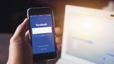 ctv-nls-facebook-en-un-iphone