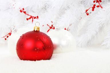 Este fin de semana toca plan de lo más navideño