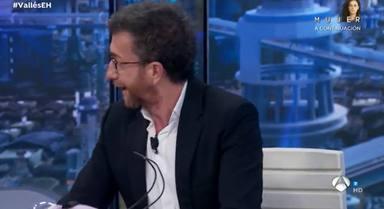Pablo Motos realiza un cambio importante en su vuelta a 'El Hormiguero' y recibe una lluvia de críticas