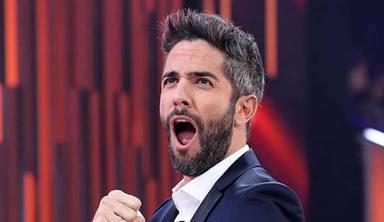 El mensaje de Roberto Leal a Telecinco por esta decisión contra Operación Triunfo