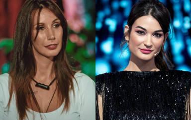 Estela Grande será protagonista del último programa de 'La isla de las tentaciones'