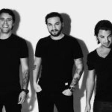 ¡Swedish House Mafia vuelven en 2019!