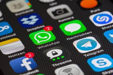 WhatsApp prepara su última novedad para hacerte más fácil el confinamiento