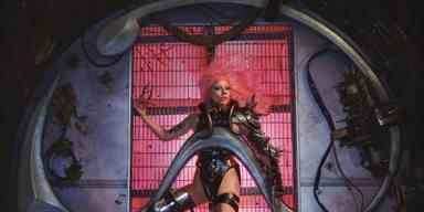 Lady Gaga y las sorpresas de su nuevo álbum, Chromatica