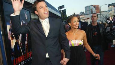 ¡Atención! El ex de Jennifer Lopez ha reaccionado a su escapada con Ben Affleck y no está muy contento
