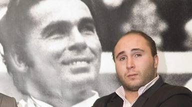 Desvelan el resultado de las pruebas de ADN que podrían poner en duda si Kiko Rivera es hijo de Paquirri