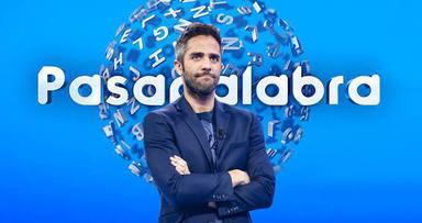 Roberto Leal habla alto y claro sobre las duras críticas que recibe Pasapalabra: Es parte del pack