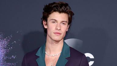 El cambio de look de Shawn Mendes que recuerda a sus inicios
