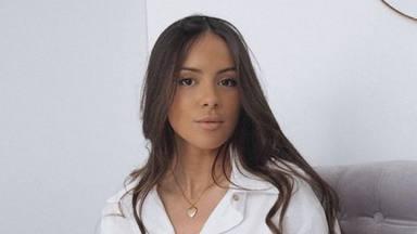 El impactante cambio de Melyssa Pinto tras pasar dos semanas en 'Supervivientes'