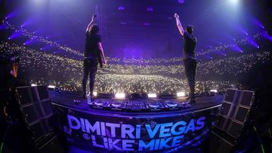 ctv-oq4-dimitri-vegas-like-mike-edmred
