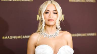 Rita Ora quiere volver a ser Rita Ora con 'How To Be Lonely'