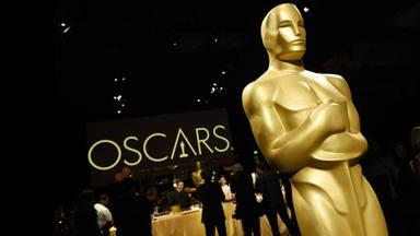 ¡Increíble! Una conocida cantante y actriz de Disney da el salto y presentará parte de la gala de los Óscar