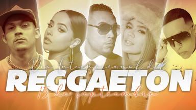 El reggaetón desde sus orígenes hasta la actualidad: celebra el día del género musical del momento