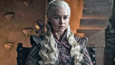 ctv-7jt-game-of-thrones-daenerys-targaryen-emilia-clarke