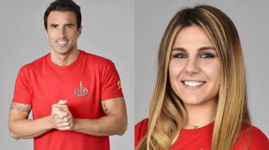 La clave del distanciamiento entre Ivana Icardi y Hugo Sierra que puede acabar con la ruptura de la pareja