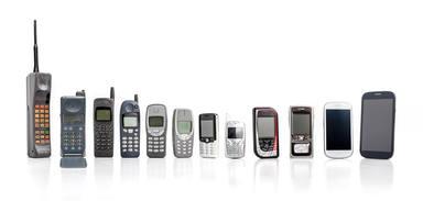 Las claves básicas que debes seguir para que tu teléfono dure más