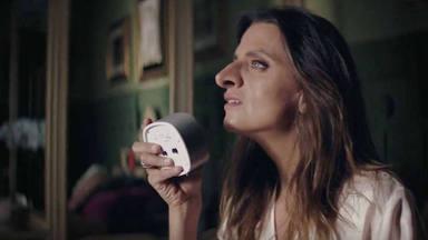 El sorprendente resultado del agrandamiento de nariz de Macarena Gómez que se ha convertido en viral
