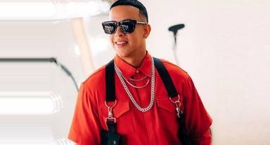 Estos son los dos conciertos que Daddy Yankee dará en España en 2020