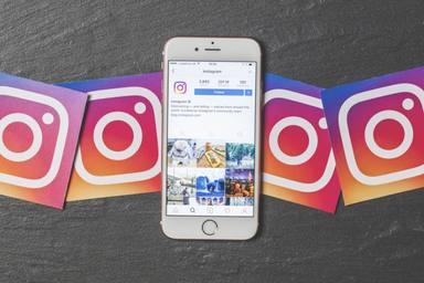 Descubre el último cambio de Instagram que ofrece nuevas posibilidades para los usuarios