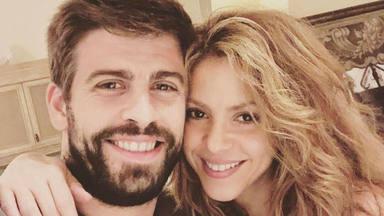 La respuesta de Shakira a las decisiones de Piqué por su club