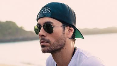 """Enrique Iglesias sorprende a los fans con el estreno de """"Pendejo"""", incluído en su nuevo álbum 'FINAL Vol.1'"""