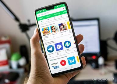 Google revela cuáles son las apps más top del 2019¡Comprueba ya si las tienes!