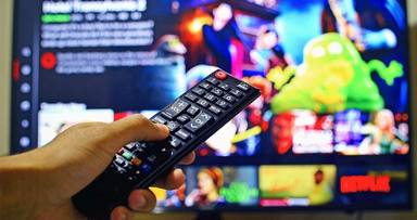 Las dos principales claves que marcarán la televisión en 2020