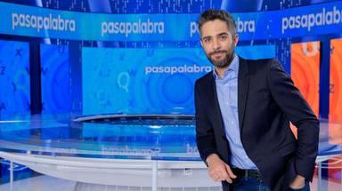 El gran obstáculo que sufre Roberto Leal al enfrentarse a 'El Rosco' de 'Pasapalabara'