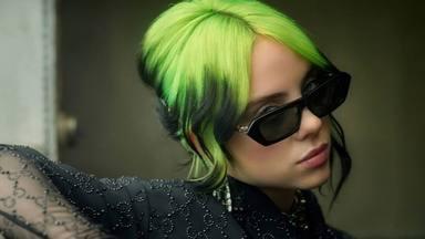 Billie Eilish lanza 'Therefore I Am', su nuevo tema acompañado de un videoclip muy especial