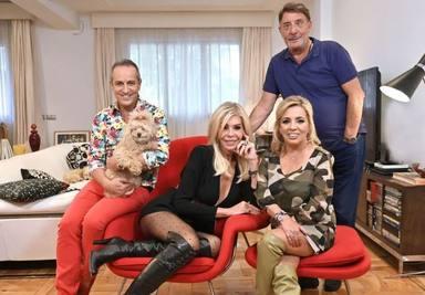 Programa Telecinco