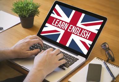 ¿Cómo afecta el coronavirus al curso de inglés de verano que tenía contratado?
