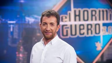 """Pablo Motos se sincera y cuenta qué cambió el futuro 'El Hormiguero' para siempre: """"Ya nada fue igual"""""""