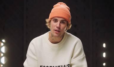 Justin Bieber, a punto de estrenar el documental 'Our World' en el que da más detalles de su vida personal