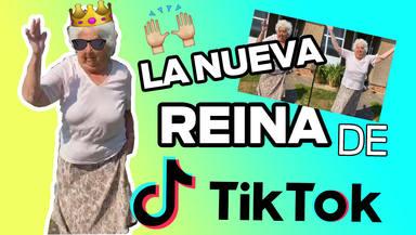 ctv-eiq-la-nueva-reina-de-tiktok