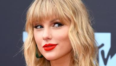 Taylor Swift lanza por sorpresa 'Cardigan', su nuevo temazo junto a su álbum 'Folklore'