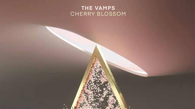 "Conoce el nuevo disco ""Cherry Blossom"" del grupo británico The Vamps"