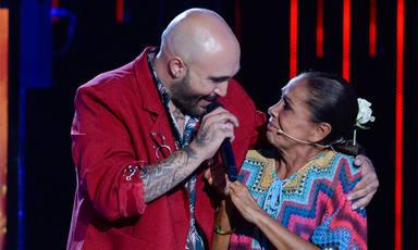 El paso definitivo de Kiko Rivera con Isabel Pantoja que imposibilita la reconciliación: ¿denuncia a la vista?