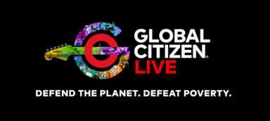 De Billie Eilish a The Weekend, entre los artistas que formarán parte del concierto Global Citizen 2021