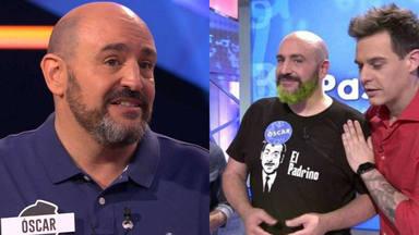 Un exconcursante de 'Pasapalabra' y '¡Boom!' desvela los secretos mejor guardados de los dos programas