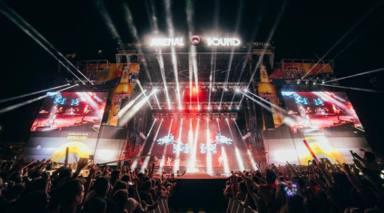 'Sold Out': el Arenal Sound 2022 agota todas las localidades para un regreso por todo lo alto