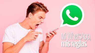 ctv-qpj-whatsapp-74320