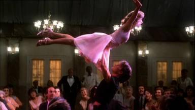 Todos los detalles de la nueva secuela de Dirty Dancing que protagonizará Jennifer Gray