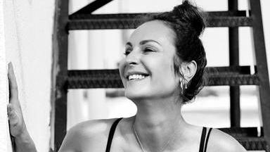 Las famosas anécdotas de Ana Milán se convierten en una serie para televisión
