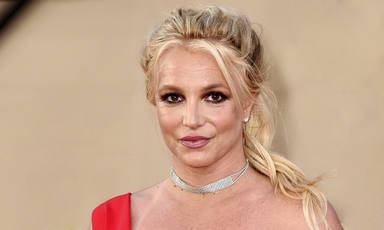 """La respuesta de Britney Spears a la pregunta de un fan en redes: """"¿Eres feliz?"""""""