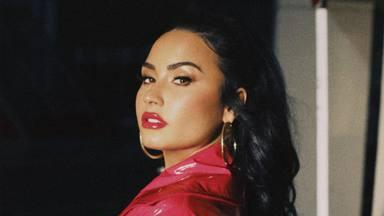 Así celebra Demi Lovato su cumpleaños número 28
