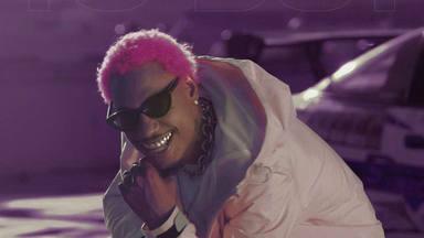 Kiko el Crazy lanza 'Yo Doy', un temazo con el sonido más urbano y mucho 'flow' dominicano