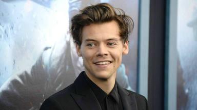 Harry Styles sube la temperatura con el primer avance de su película 'Don't Worry Darling'