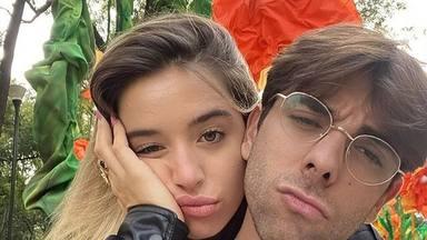 """Don Patricio se pronuncia sobre su relación con Lola Índigo: """"Lo pasamos bien"""""""